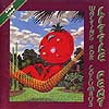 LITTLE FEAT.jpg
